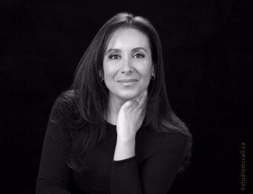 Départ de Madame Amina Gerba d'Entreprendre ici à la suite de sa nomination au Sénat du Canada et nomination de Madame Souad Elmallem comme présidente du conseil d'administration