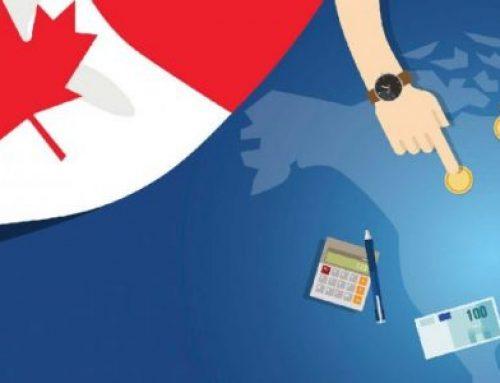 Budget fédéral 2021 — Quatre éléments à retenir pour les entreprises